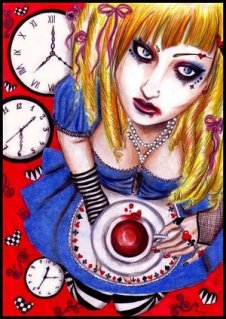 goth-alice-in-wonderland-by-lilithv-1