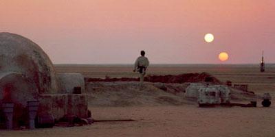 twin-suns-tatooine