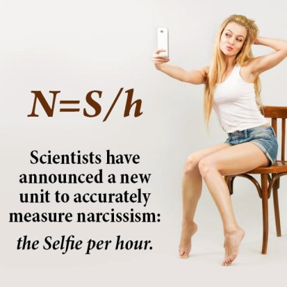 scientists-have-announced-a-new-unit-to-accurately-measure-narcissism-the-selfie-per-hour